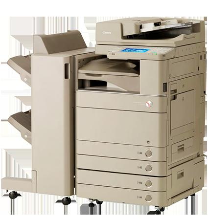 Best copier deals in new jsersey